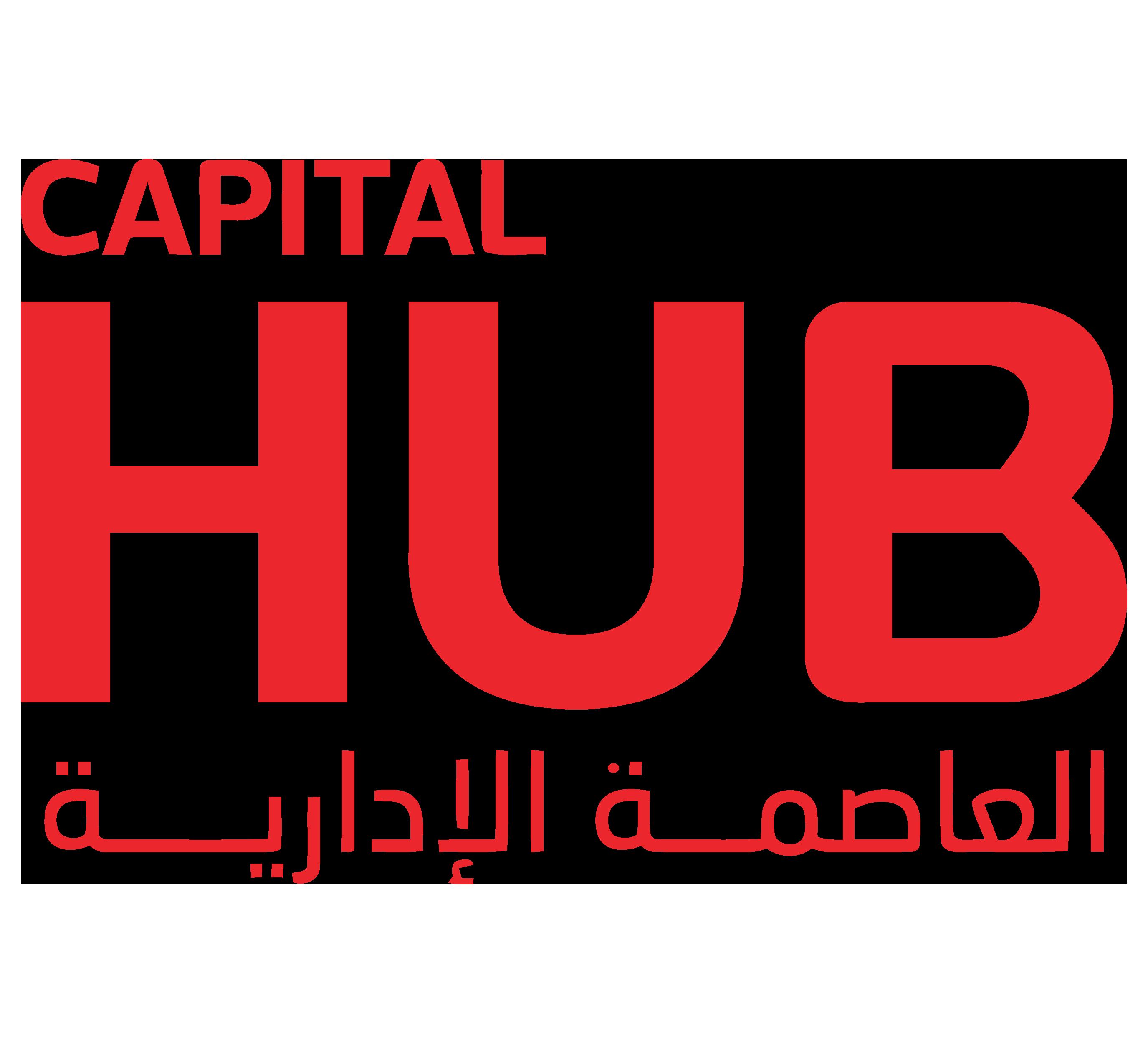 CAPITAL-HUB